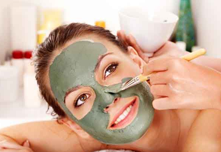 Neem Skin Products,Natural Skin Care Products,Neem Skin Care