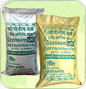 Neem Fertilizer